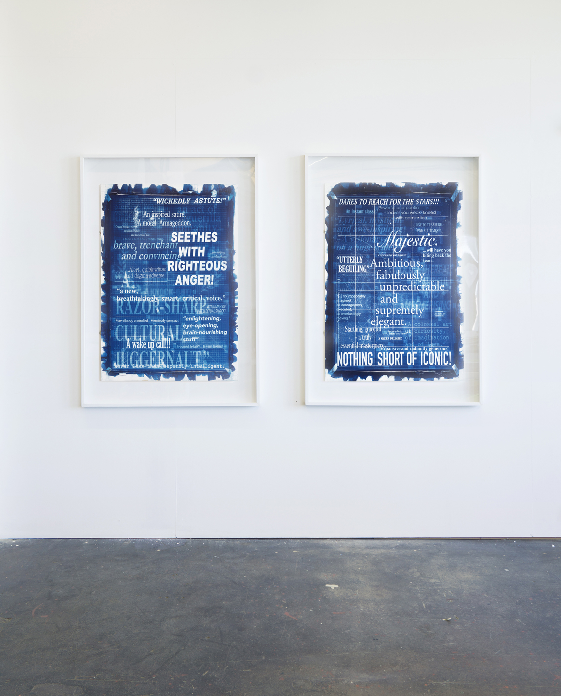 The blueprint ii and iii colin guillemet malvernweather Image collections